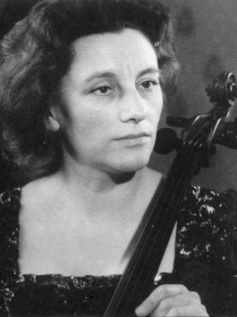 natalia-shakhovskaya1